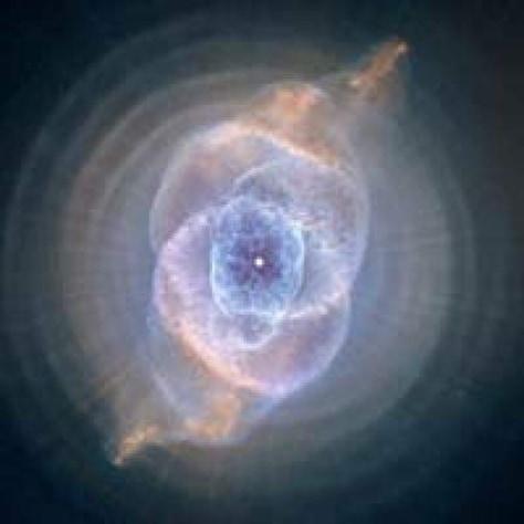 Image: Star