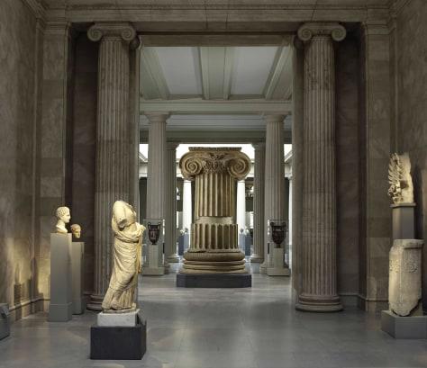 Image: Metropolitan Museum of Art