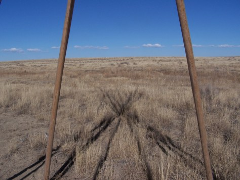 Image: Sand Creek Massacre National Historic site
