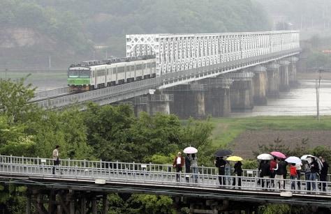 Image: Trains