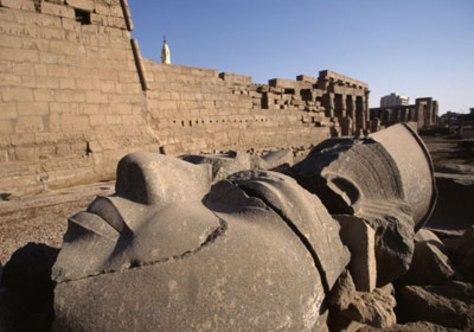 Image: Luxor