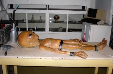 Image:Alien autopsy