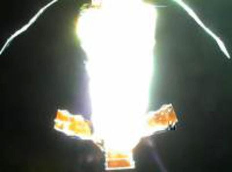 Image: Genesis 2