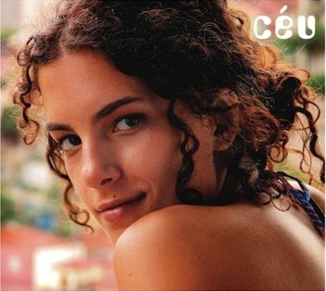 Image: CeU album