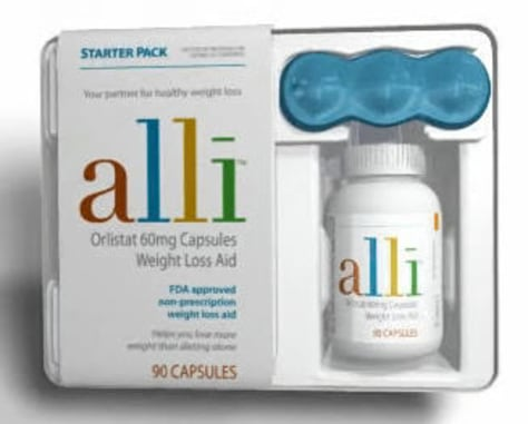 Diet Pill S Icky Side Effects Keep Users Honest Health Diet And