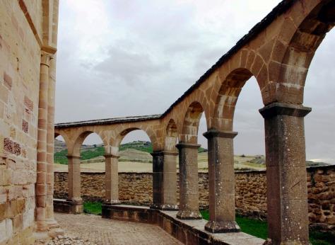 Image: Spain's La Rioja