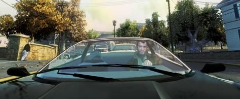 Image: 'Grand Theft Auto IV'