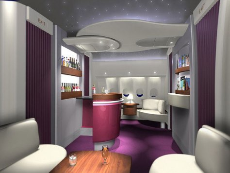 Image: Qatar Airways
