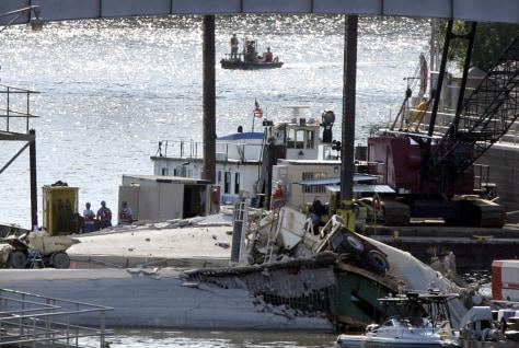 Image: Patrol boat