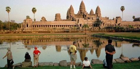 Image:Angkor Wat