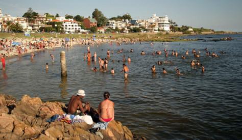 Image: Montevideo