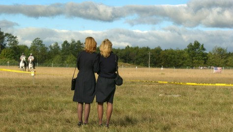 Image: Remembering Flight 93