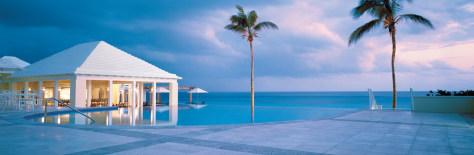 Image:Bermuda
