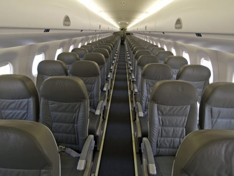 upgrade your airline seat on the cheap travel business travel nbc news. Black Bedroom Furniture Sets. Home Design Ideas