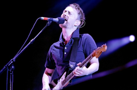 Image:Radiohead
