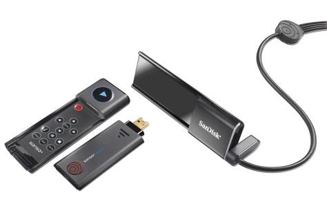 Image:TakeTV Video Player