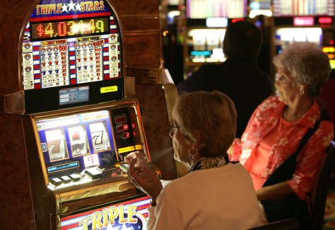 Casino Marks Anniversary By Reopening Business Us Business