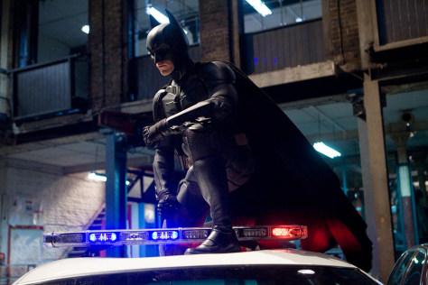 "Image: ""The Dark Knight"""