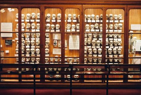 Oddball Museums Around The World Travel Destination Travel Nbc