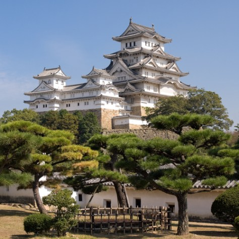 Japan Attractions 12