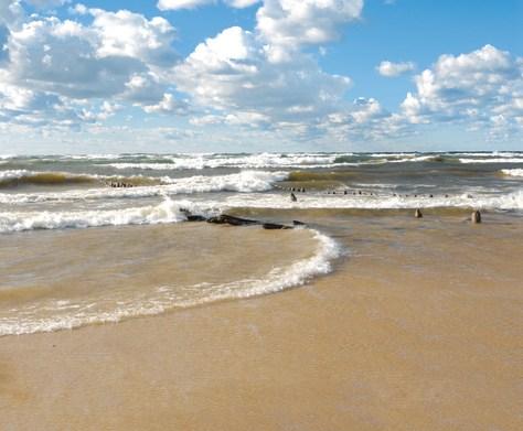 Great American beach towns - Travel - Seasonal Travel   NBC News
