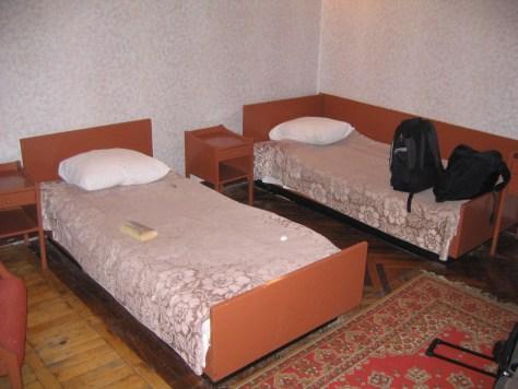 bad hotels photos travel destination travel nbc news. Black Bedroom Furniture Sets. Home Design Ideas