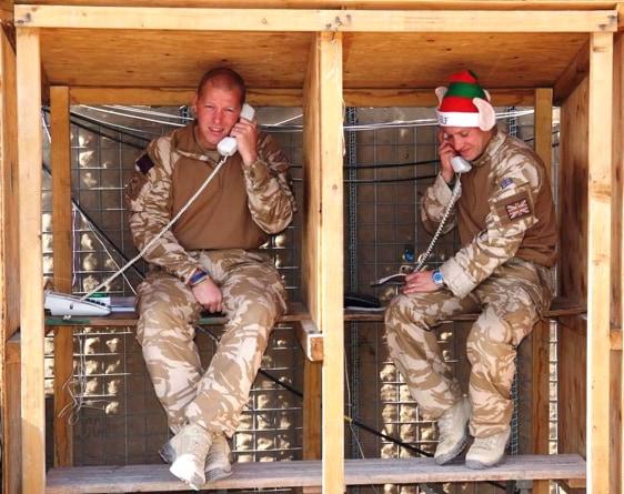 Calif High School Mourns War Deaths US News Life NBC News - Powerful photographs injured british soldiers bryan adams