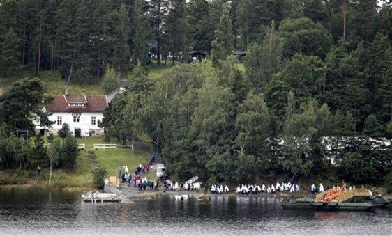 escorte nett norwegian amateur