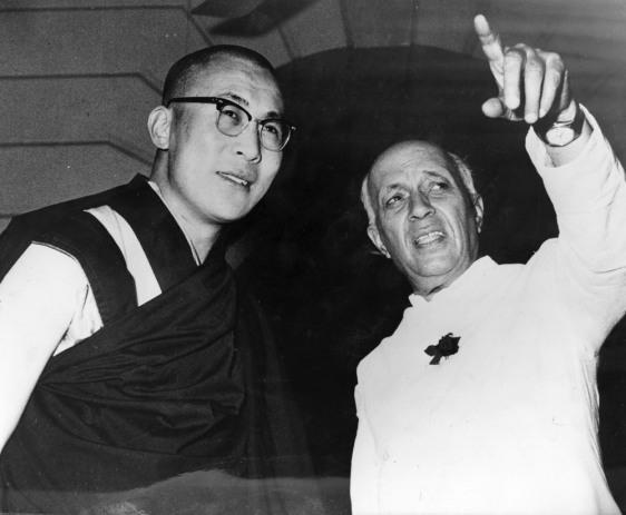 Q&A about the Dalai Lama - World news - Asia-Pacific - China | NBC News