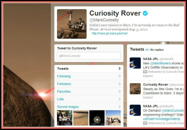 essays on curiosity I've been curious since birth when i was in preschool, my class made noise-makers out of beans a.