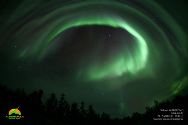 yellowpages aurora