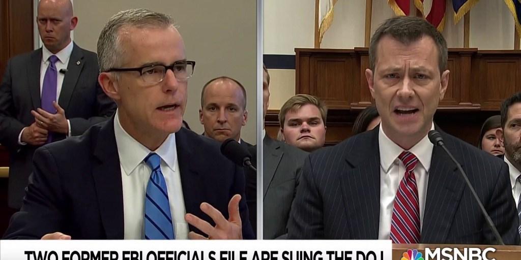 anti trump fbi officials pe - 1024×512