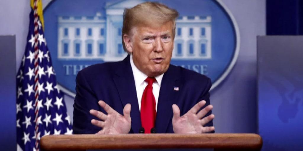 If Biden defeats Trump, does Trumpism still survive?
