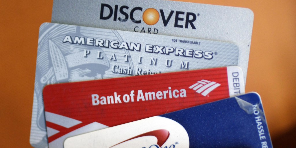 American Express Platinum Card Loses Some of Its Shine