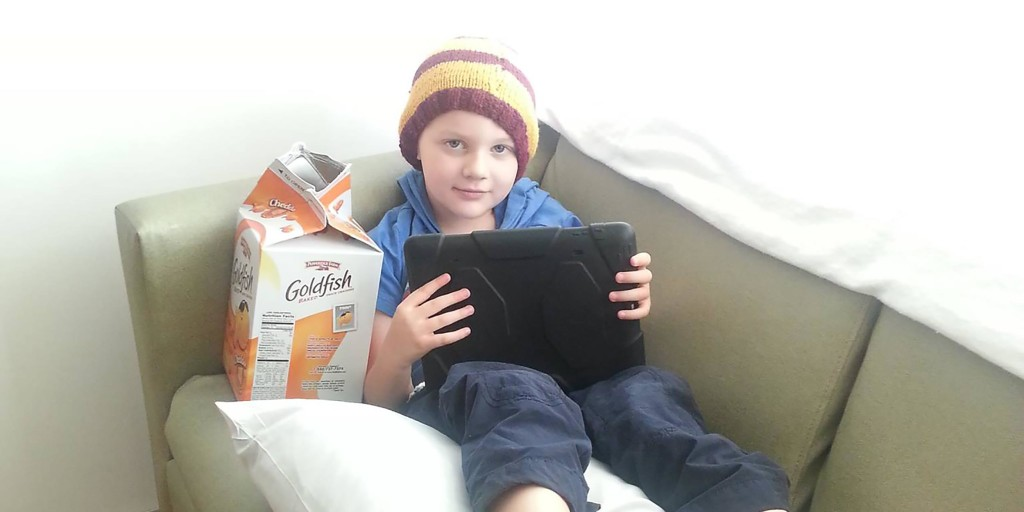 Why London Mccabes Death Matters >> Mom Jillian Mccabe Accused In Son S Death Blogged About Autism