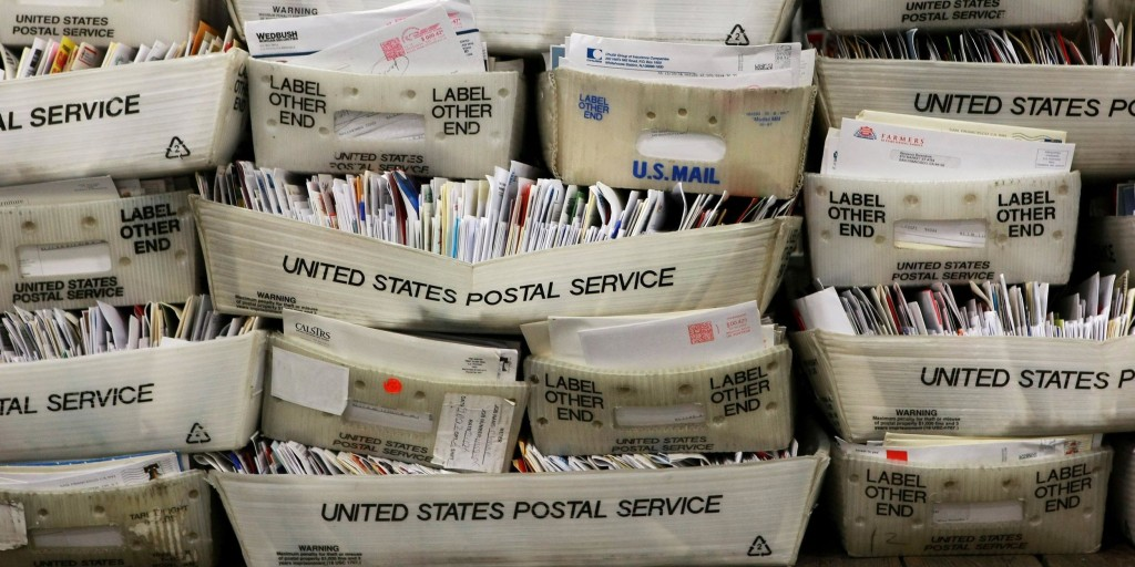 Usps Mail Holidays - The Best Holiday 2017
