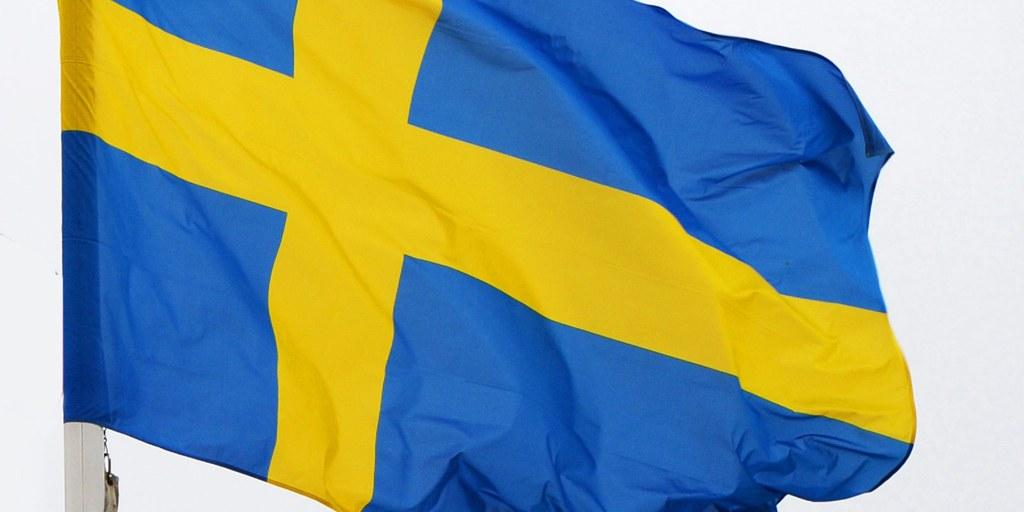 Swedish girls love americans