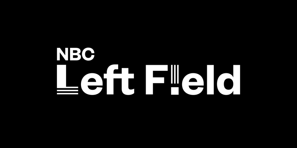 NBC Left Field Video Journalism   NBC News