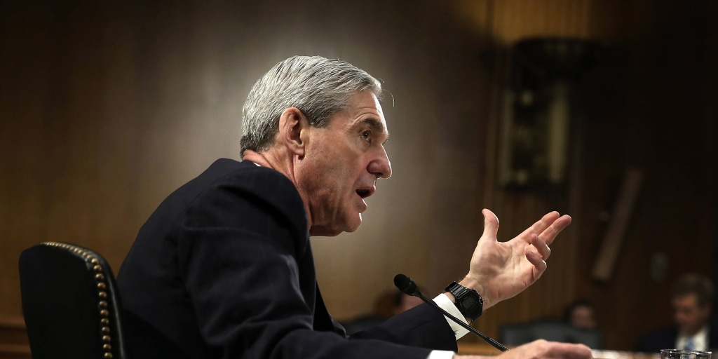 reality-check-here-are-all-the-questions-the-mueller-report-wont-answer