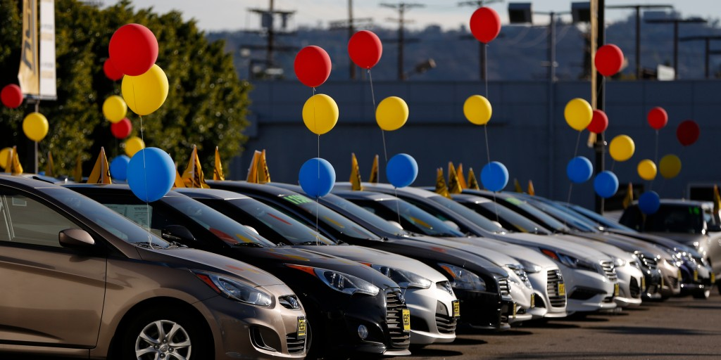 us-car-buyers-could-face-higher-prices-from-import-tariffs-auto-industry-warns