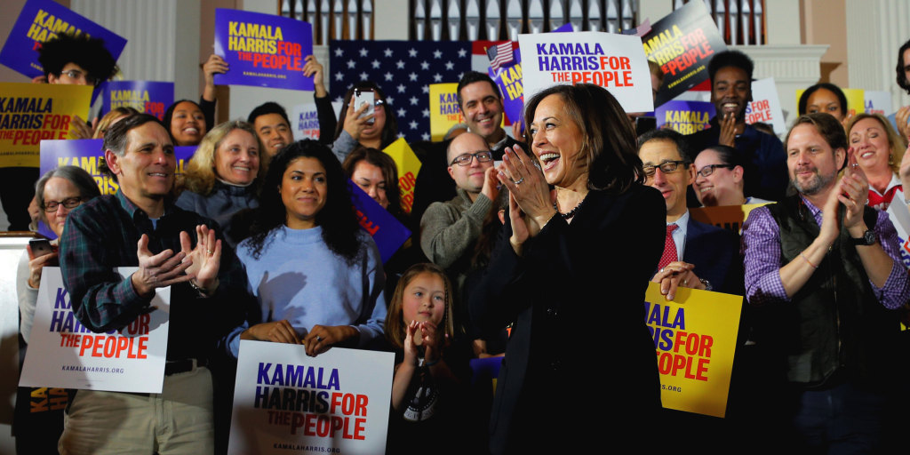 kamala-harris-confronts-the-elephant-in-the-room-on-the-campaign-trail