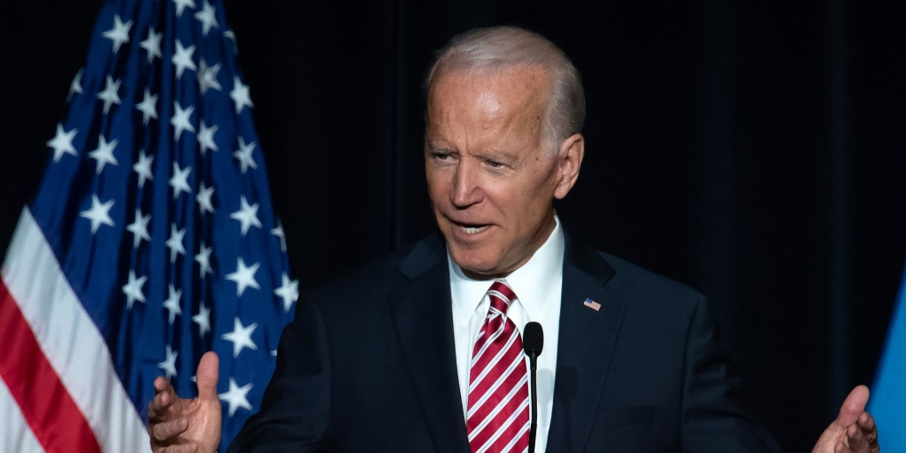 why-a-one-term-pledge-could-help-biden-breakout