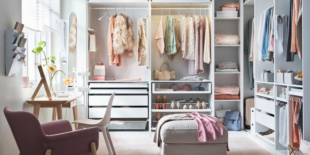 Everything You Need To Know About Buying And Installing An Ikea