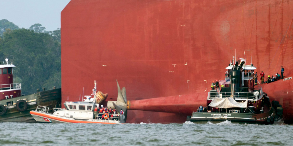After 'pure horror' of rescue, authorities ponder what to do