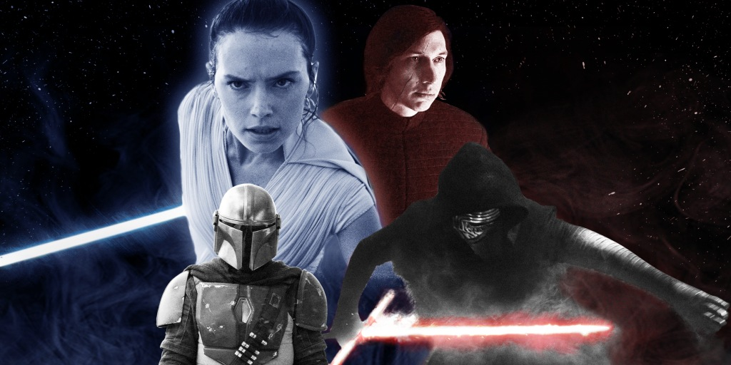 Star Wars The Rise Of Skywalker Might Answer These Burning Questions