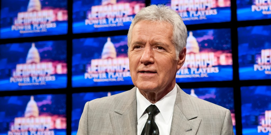 'Jeopardy!' says controversial question about Church of the Nativity was included in error