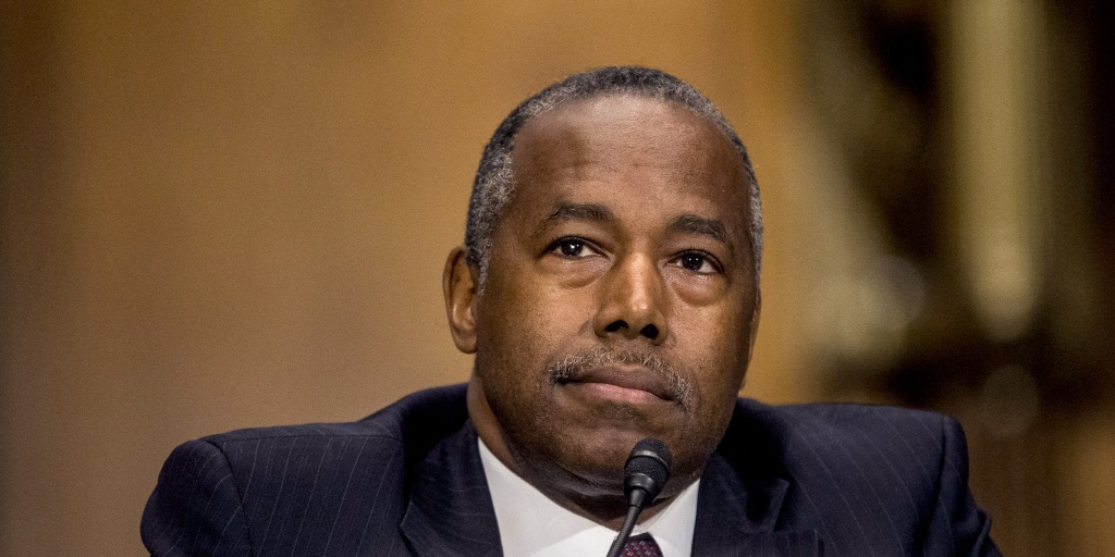 HUD's fair housing policies could promote further racial discrimination, experts say
