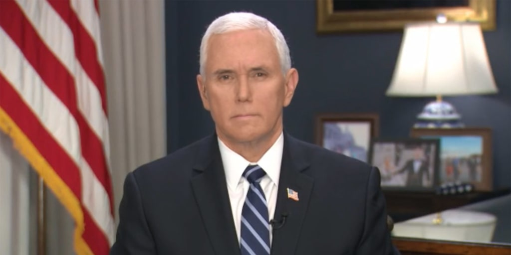 200312-mike-pence-today-mc-1132_d2627534