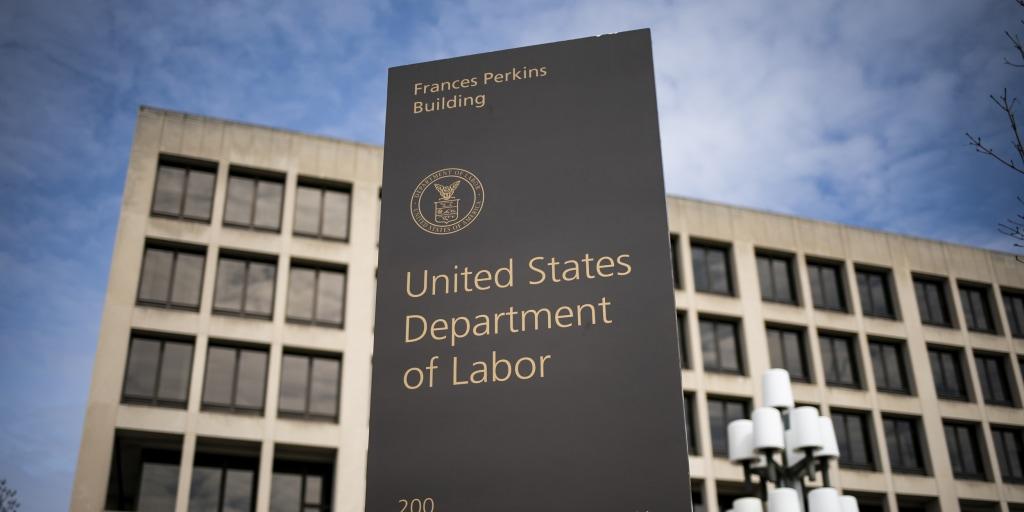 Unemployment claims hit 3 million last week