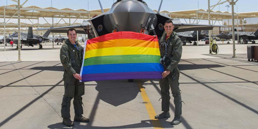 210607-air-force-pride-flag-jm-1641-a31f9b.jpg